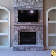 TV_over_Fireplace_8-13